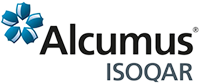 ISO & British Standard Certification by Alcumus Registered